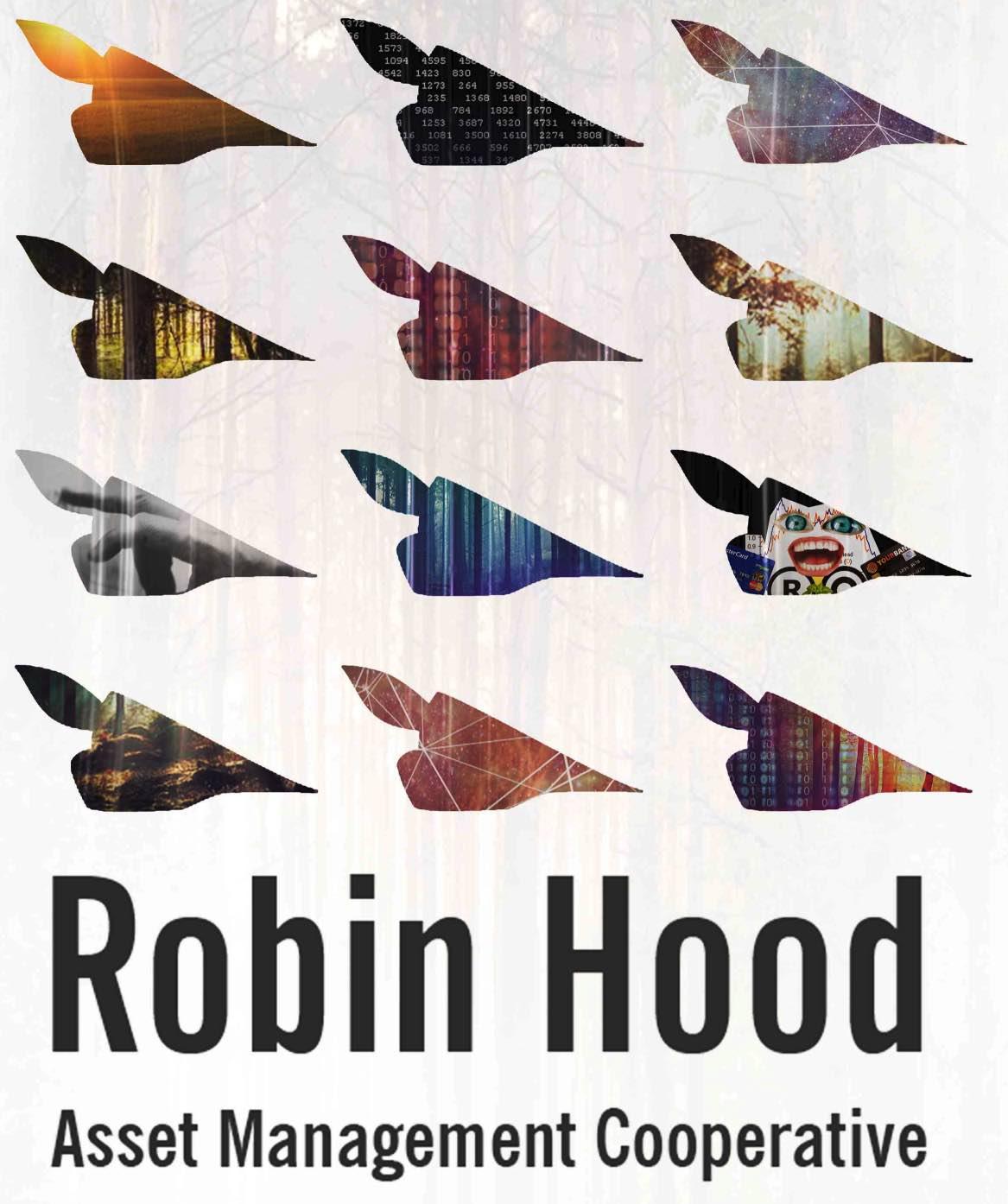 Robin Hood Cooperative